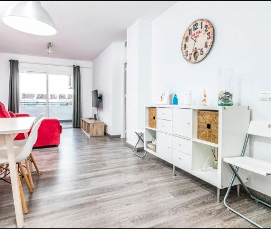 24- Apartment in Fuengirola