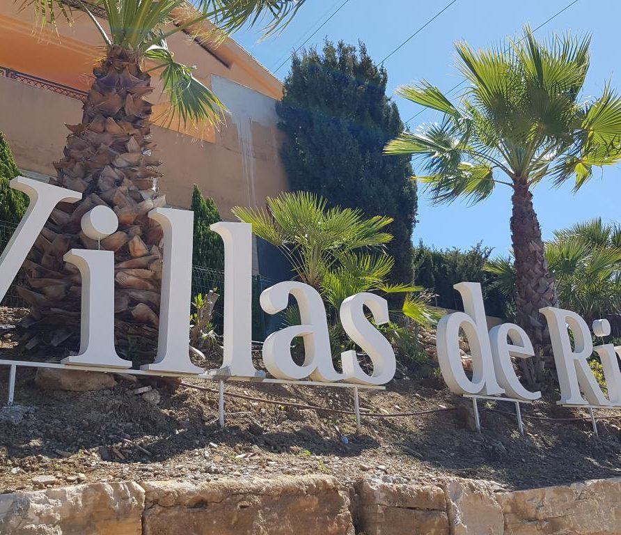 15 – Villa for Rent in Riviera del Sol