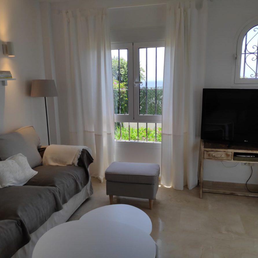 16 – Apartment for Rent in Torrenueva