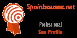 spainhouses